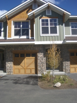 Winter park colorado townhome vacation rental telemark 562 for Cabin rentals in winter park co